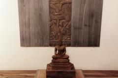 amazing_asian_art_skulptur_und_garten01
