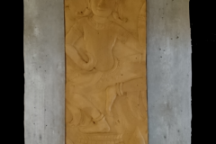 amazing_asian_art_skulptur_und_garten02