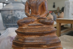 amazing_asian_art_skulptur_und_garten04