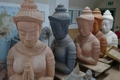 amazing_asian_art_skulptur_und_garten05