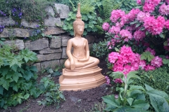 amazing_asian_art_skulptur_und_garten06