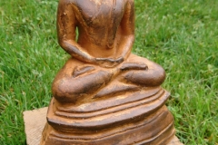 amazing_asian_art_skulptur_und_garten09
