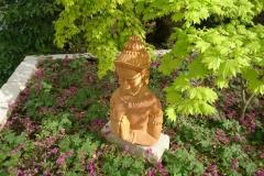 amazing_asian_art_skulptur_und_garten12
