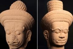 amazing_asian_art_skulptur_und_garten13