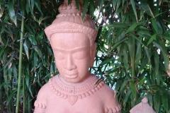 amazing_asian_art_skulptur_und_garten14