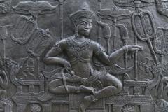 amazing_asian_art_skulptur_und_garten17