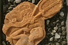 amazing_asian_art_skulptur_und_garten18