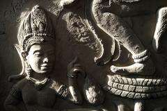 amazing_asian_art_skulptur_und_garten20