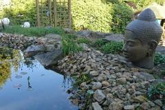 amazing_asian_art_skulptur_und_garten22