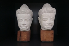 amazing_asian_art_skulptur_und_garten23