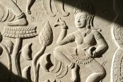 amazing_asian_art_skulptur_und_garten26