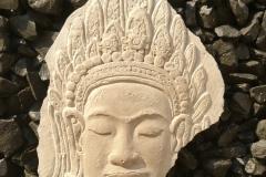 amazing_asian_art_skulptur_und_garten27