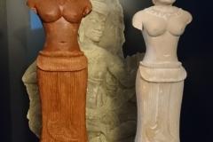 amazing_asian_art_skulptur_und_garten33