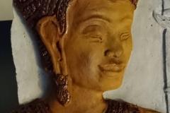 amazing_asian_art_skulptur_und_garten35